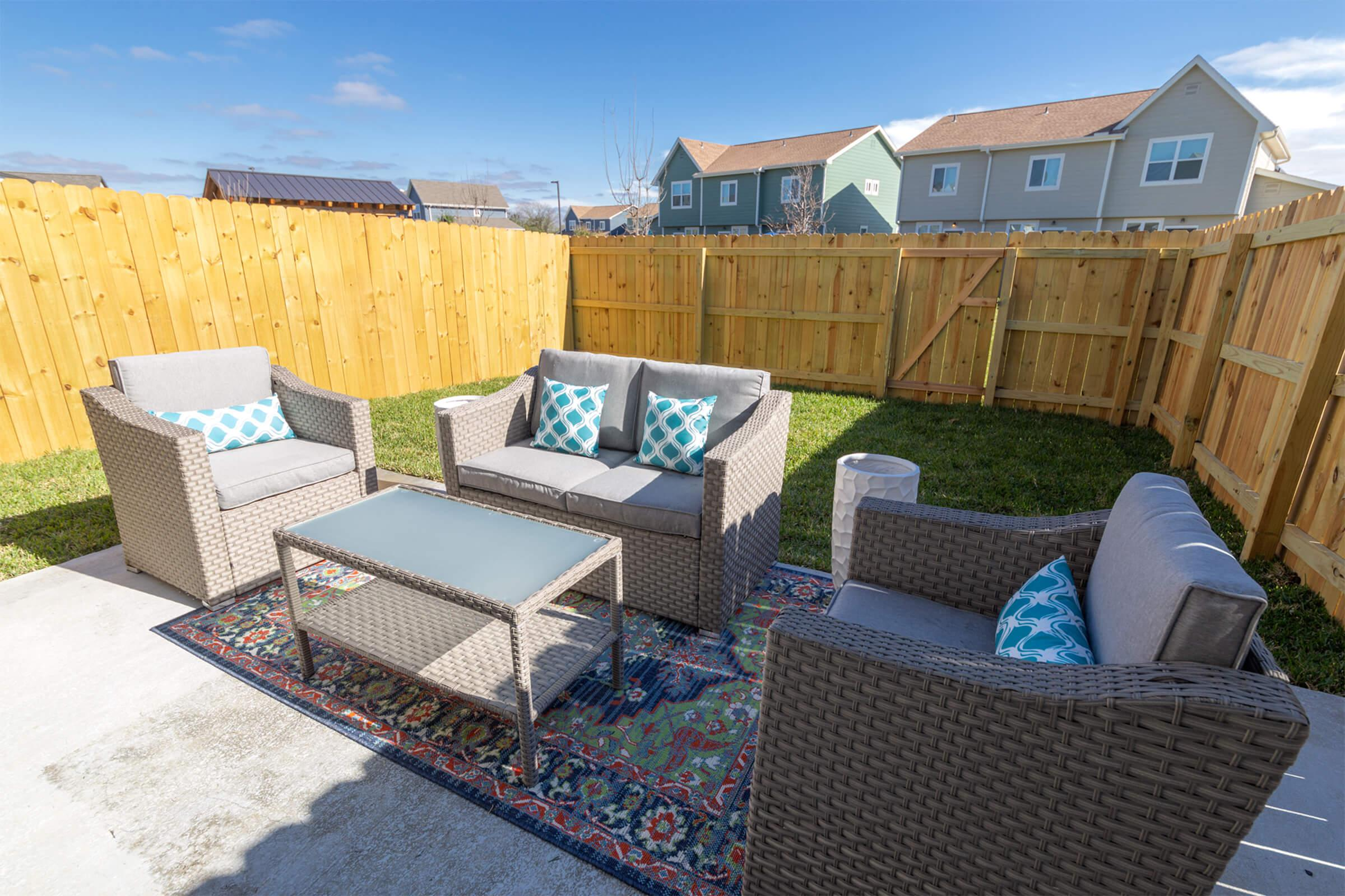 Backyard Patio Furniture.jpg