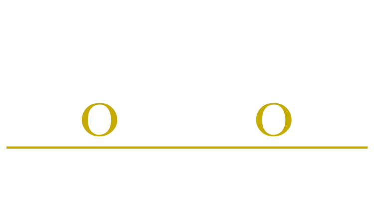 Brownstone Residential Logo