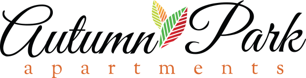 Autumn Park Apartments Logo