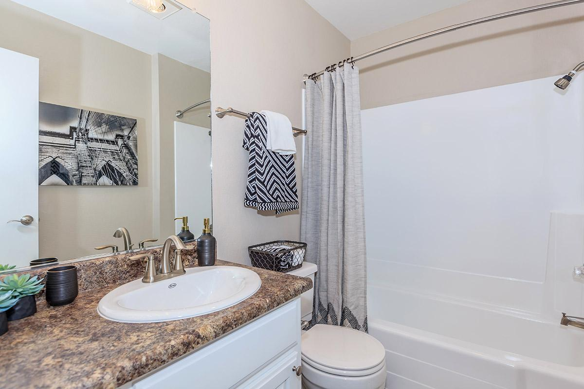 Birchwood Village Apartment Homes - Availability, Floor Plans & Pricing