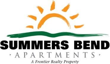 Summers Bend Logo