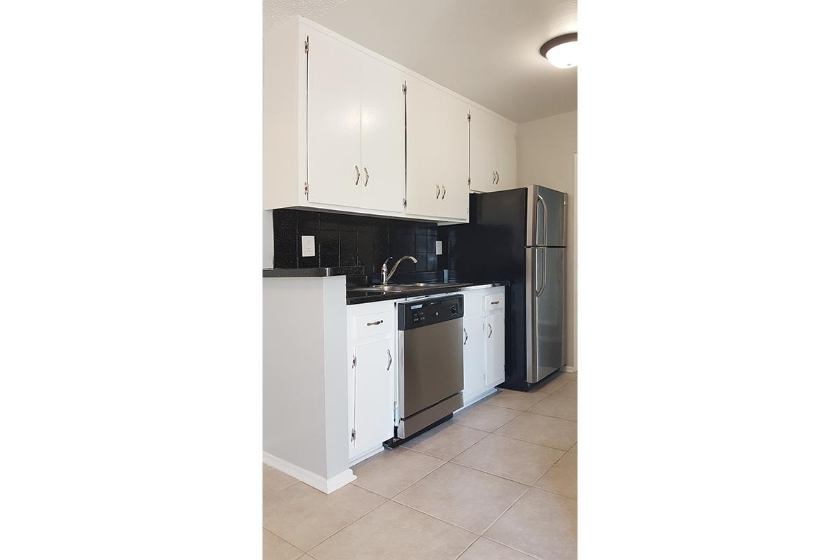 kitchen(new).jpg