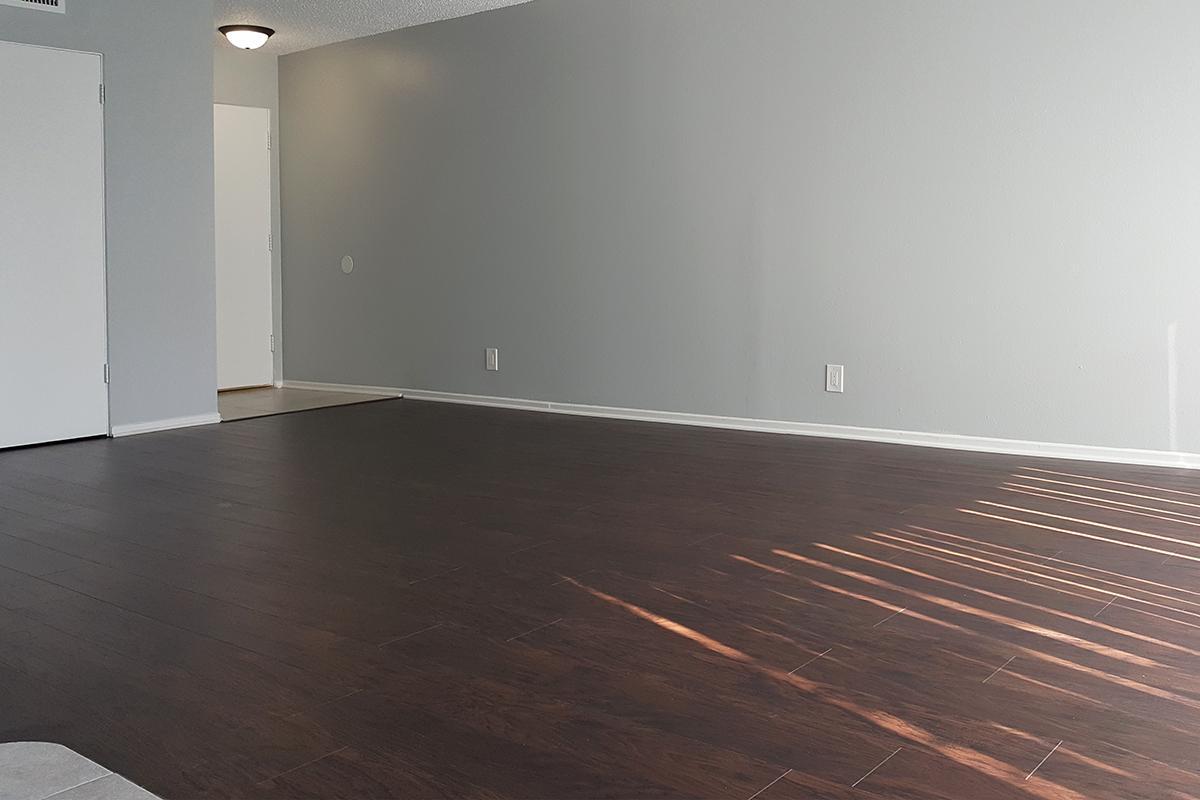 livingroom(new).jpg