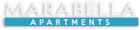 Marabella Apartments Logo