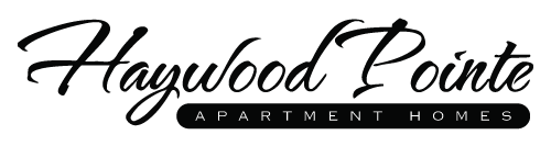 Haywood Pointe Logo