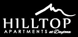 Hilltop Apartments Logo