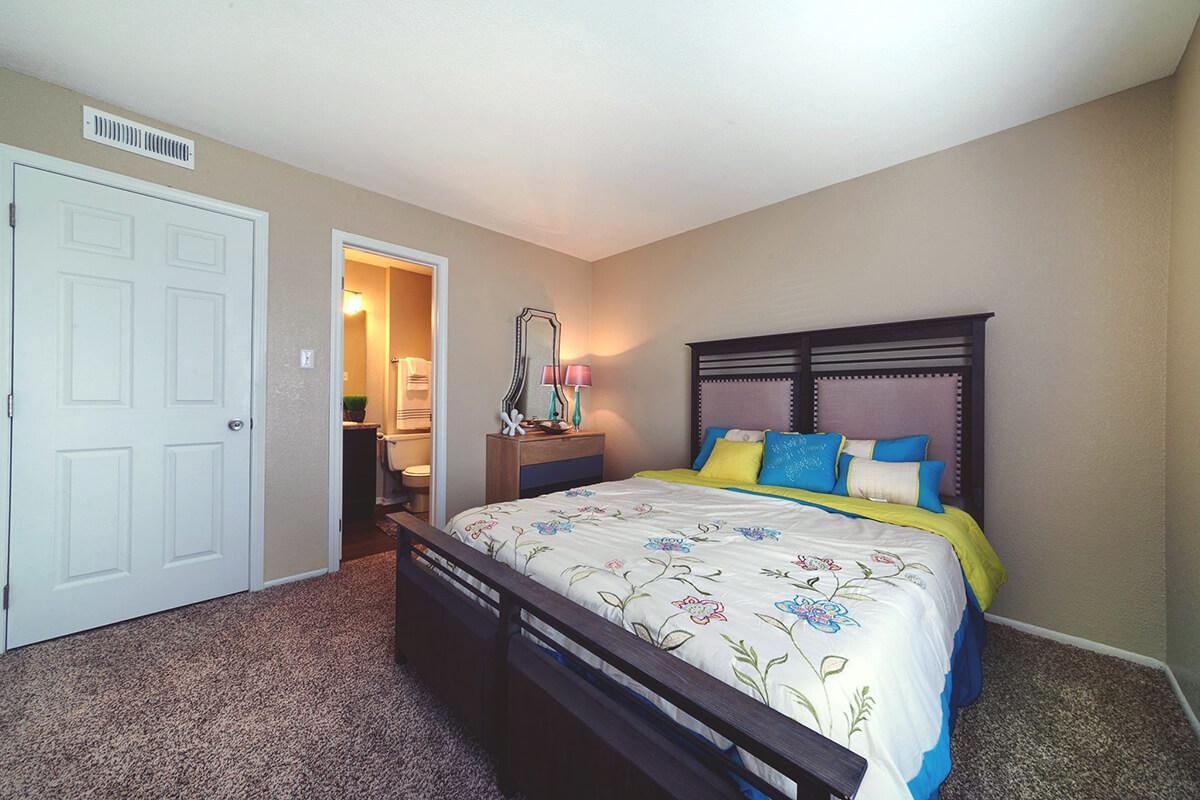 Guest Bedroom and Bathroom.jpg