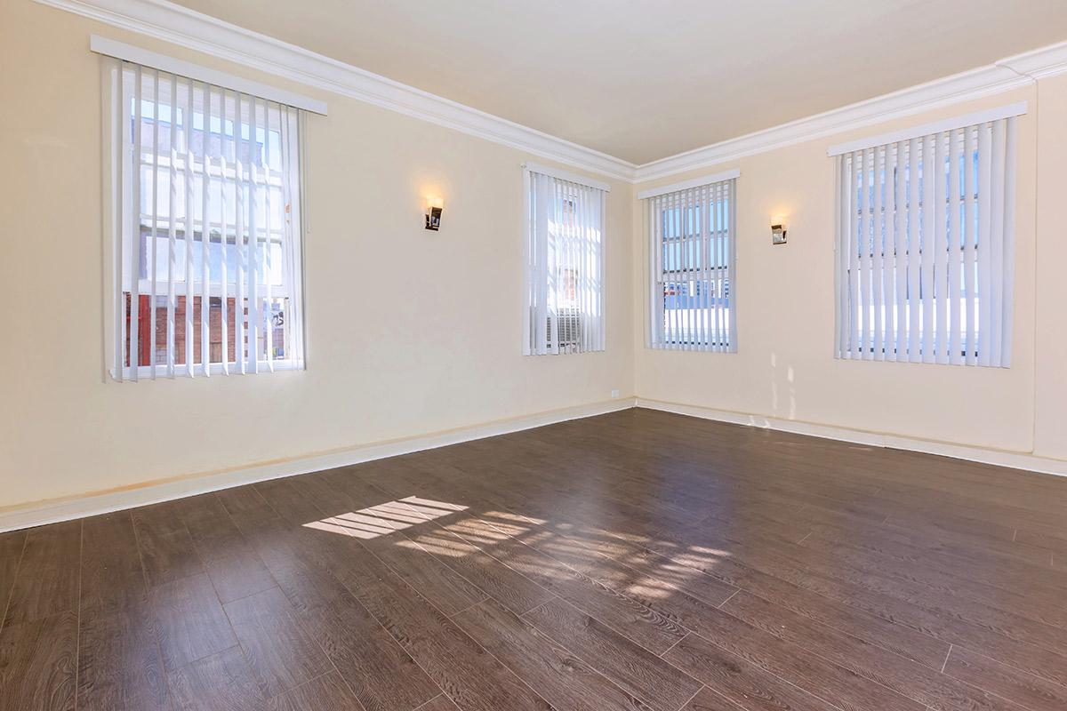 haddon hall apartments photo gallery