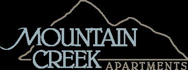 Mountain Creek Apartments Logo