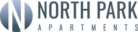 North Park Apartments Logo