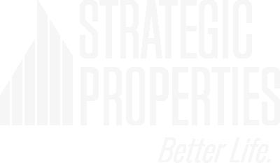 Strategic Properties