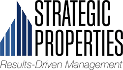 Strategic Properties