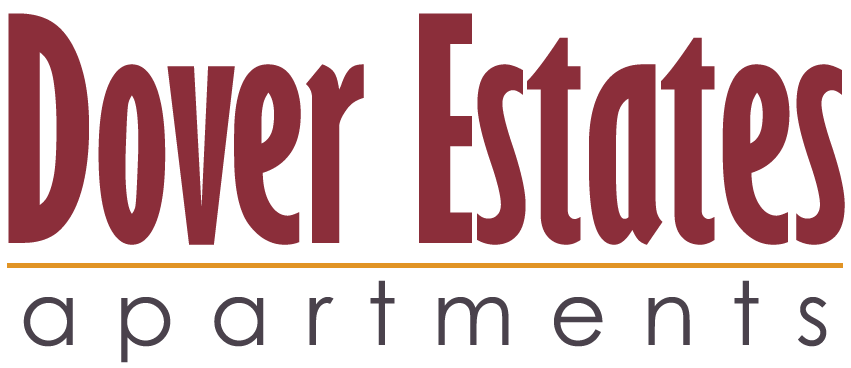 Dover Estates I & II Logo