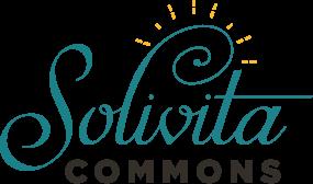 Solivita Commons Logo