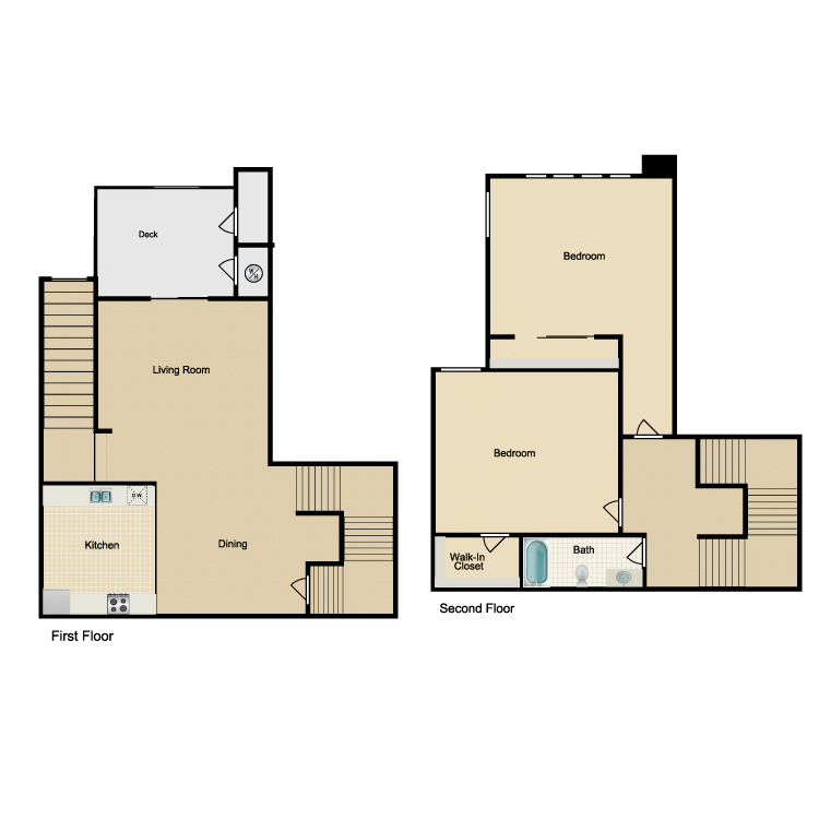 Pradera Apartment Homes Availability Floor Plans Pricing