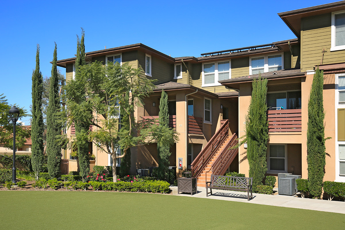 Picture of Pradera Apartment Homes