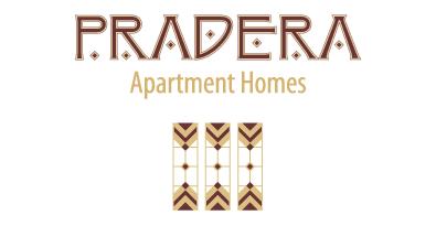 Pradera Apartment Homes Logo