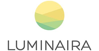 Luminaira Logo