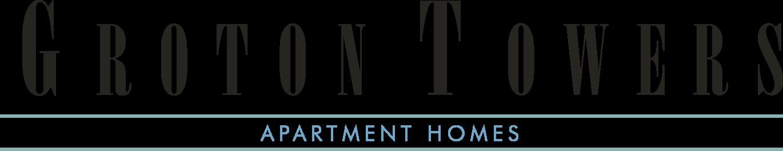 Groton Towers Logo