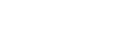 Spruce Grove Inc. Logo