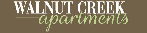 Walnut Creek Logo