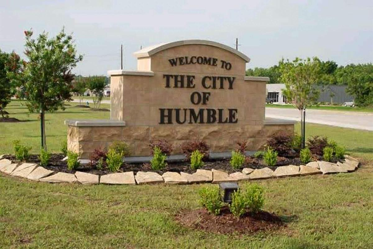 Humble Texas.jpeg