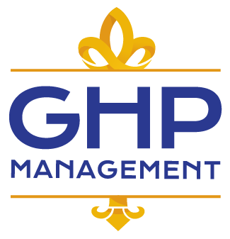 GHP Management Inc.