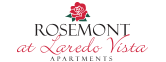 Rosemont at Laredo Vista Logo