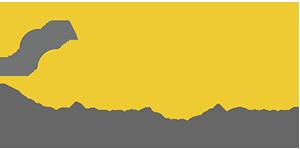 DJE Management LLC logo