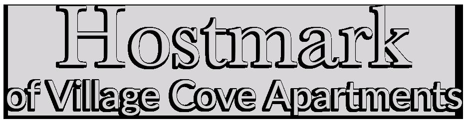 Hostmark of Village Cove Apartments