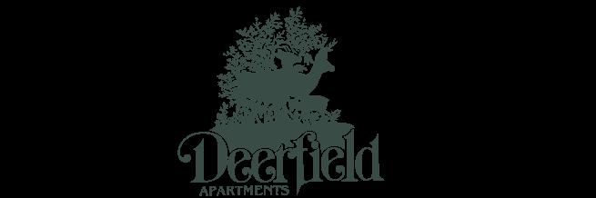 Deerfield Apts Logo