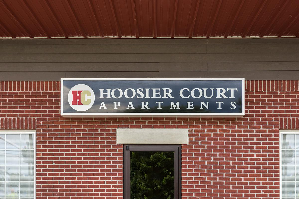 Hoosier Court High Res14.jpg