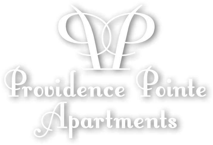 Providence Pointe and Bayview Place