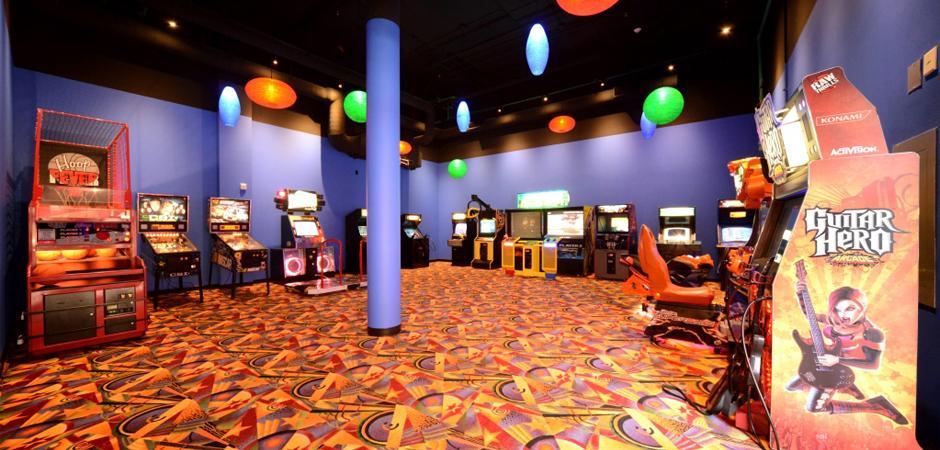 arcade01.jpg