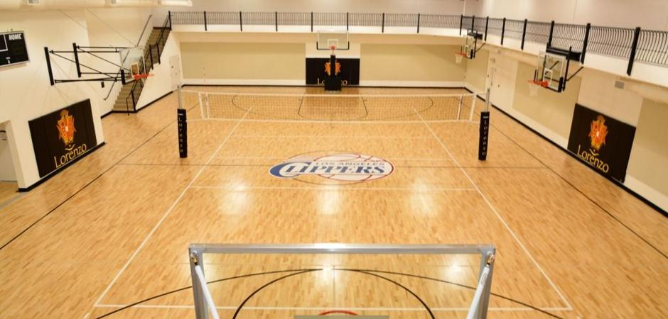 basketball02.jpg