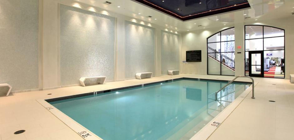 indoor_pool02.jpg