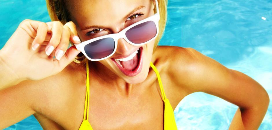 pool_stock.jpg
