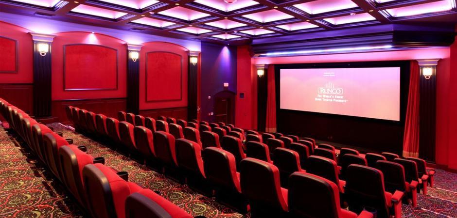 theater01.jpg