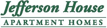 Jefferson House Logo