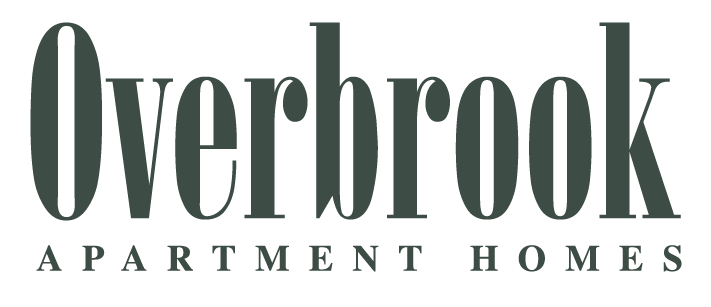 Overbrook Apartment Homes Logo