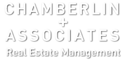 Chamberlin & Associates, LLC Logo