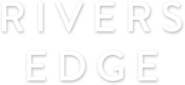 Rivers Edge Rental Homes Logo