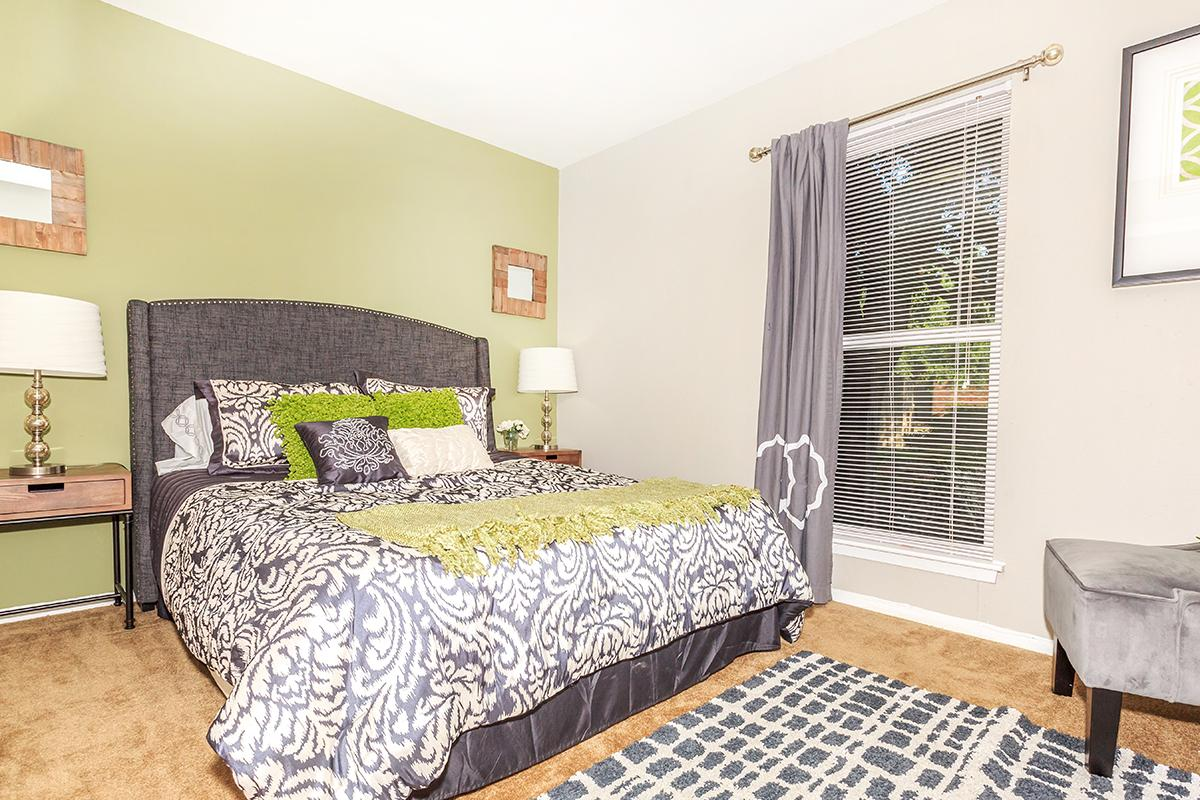 the wilshire at deer park apartment homes availability floor