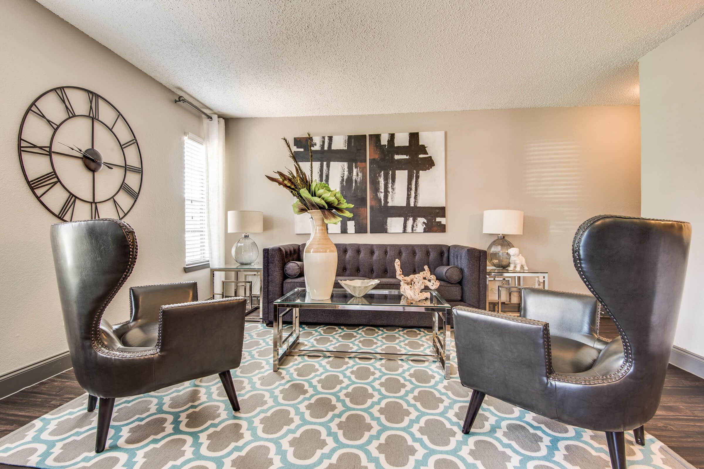 Livingroom 7.jpg