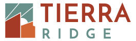 Tierra Ridge Logo