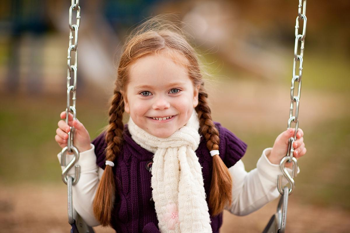 playground-girlonswingresized.jpg