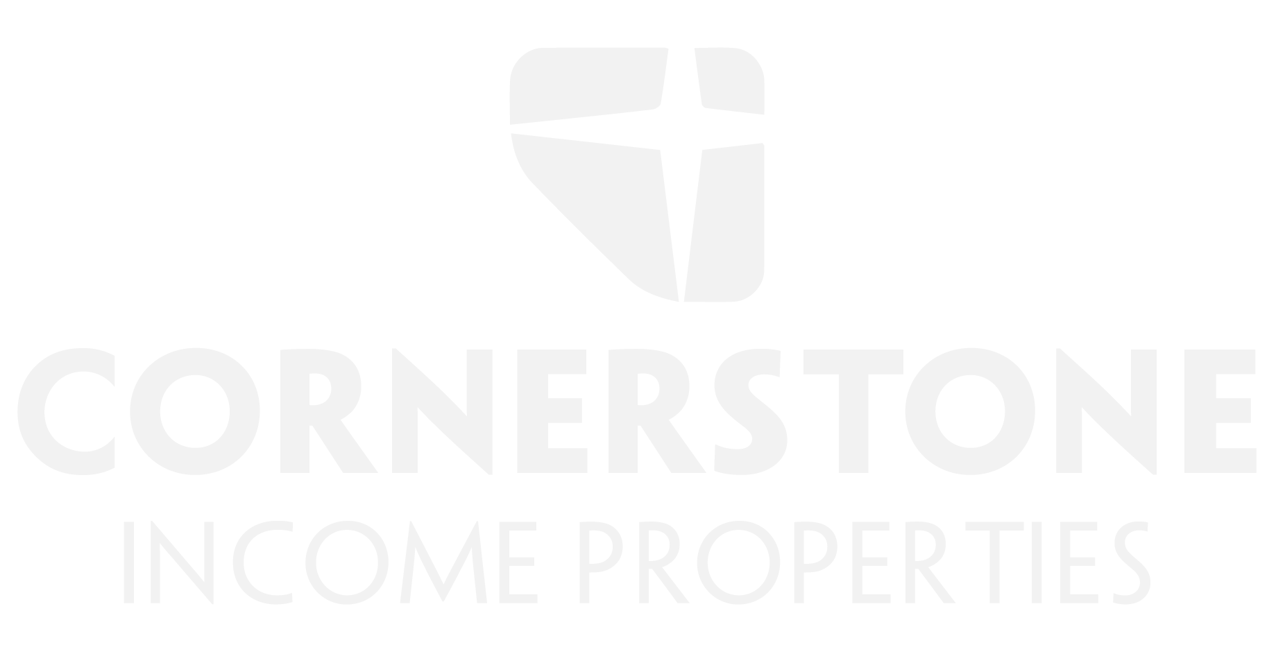 Cornerstone Income Properties