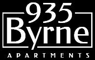 935 Byrne Logo