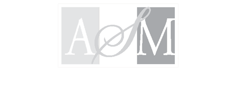 Asset Signature Management Logo