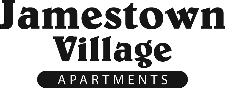 Jamestown Village Apartments Logo